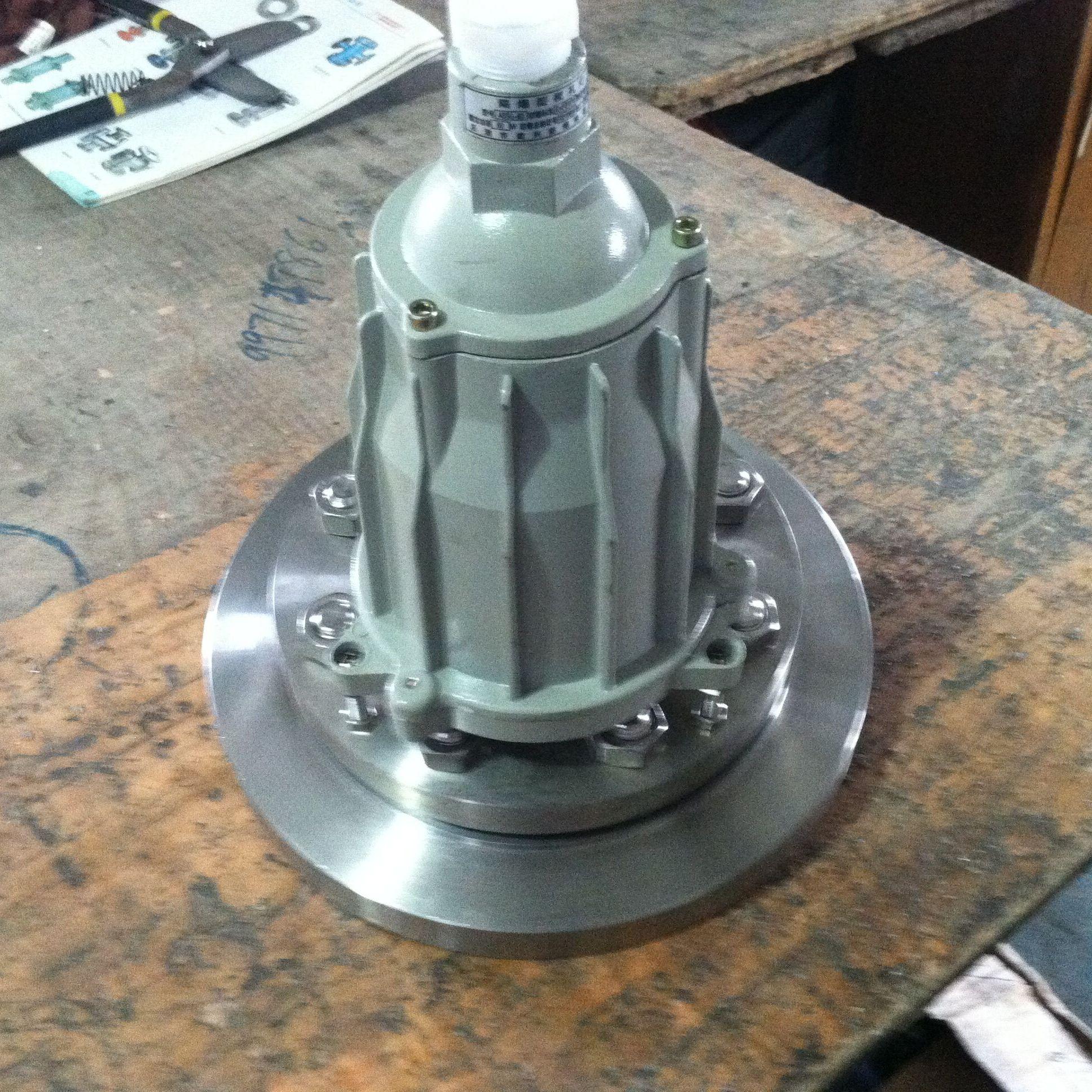 徐州艾迪NB T47017压力容器视镜专业技术资料