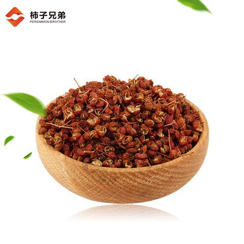 【预售】富平花椒 原产地直供 香料调料火锅调料 一斤55元