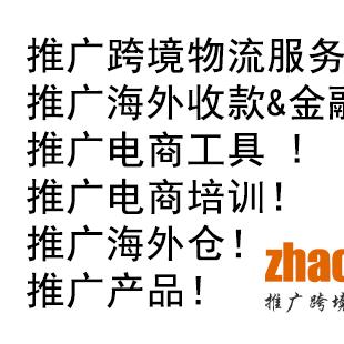 深圳找个鸟跨境电商服务平台性价比高