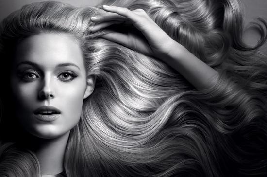 防脱发洗发水 宝妈的福音就是它