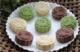 泰国进口三象牌水磨糯米粉500g袋汤圆糯米粉