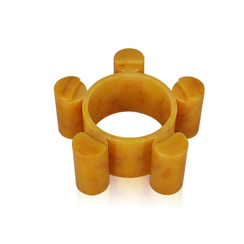 玻璃酵素桶工厂  专业做密封泡酒罐价格 盖子大量批发