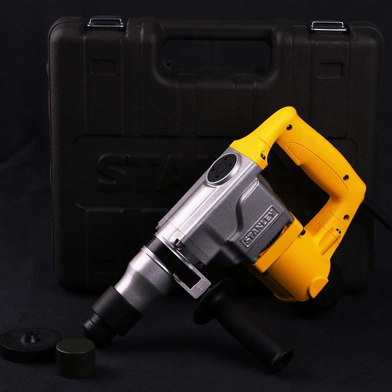 供应 电动工具STHR272K冲击钻电锤电钻