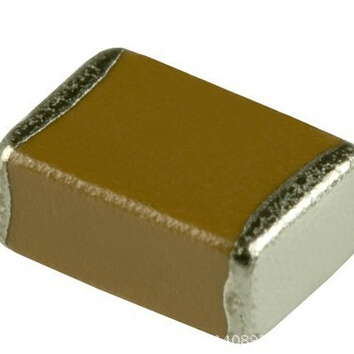 LED电源降压专用高压贴片电容