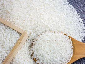 尼泊尔大米进口增长21.4%。