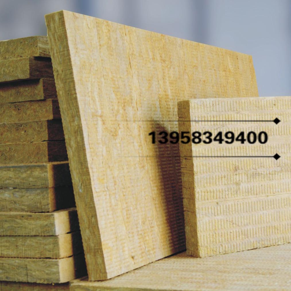 宁波佳越岩棉,外墙防火岩棉厂家,幕墙干挂保温岩棉板价格,批发