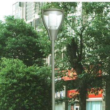 庭院灯 LY-11301