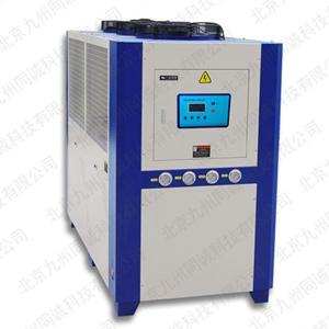 冷水机组 风冷式冷水机组