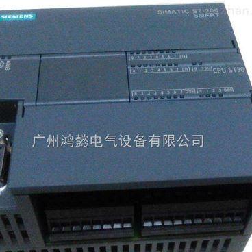 西门子CPU CR60s继电器输出