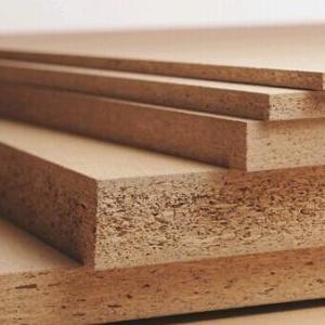 均质刨花板供应 刨花板供应 木质板材