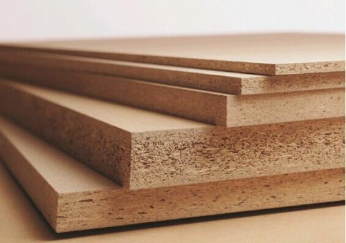 河南万林木业有限责任公司