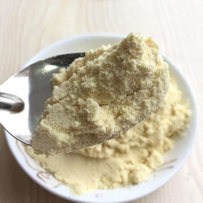 果蔬粉厂家直销 大豆粉 琦轩食品