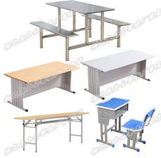 郑州柜之友办公家具厂家直销办公桌一件起批价格优惠