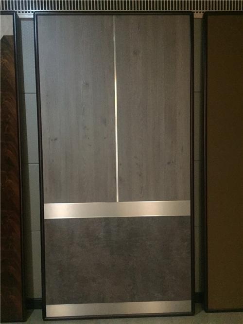 义乌零甲醛_立可特高聚合板材_零甲醛无污染装修板材