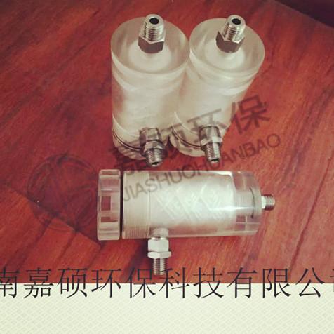 大量现货水样过滤器滤芯DTC03D-1  品质高效