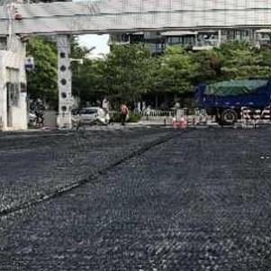 2018深圳沥青公司沥青厂家沥青路面施工单位