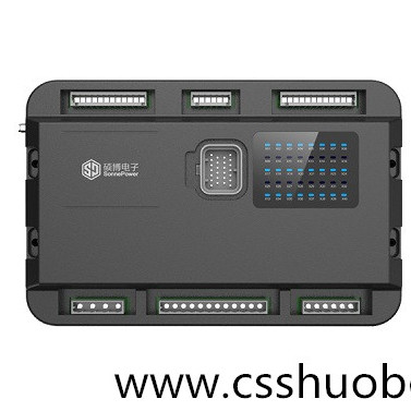供应硕博电子专用款控制器德国工艺进口品质
