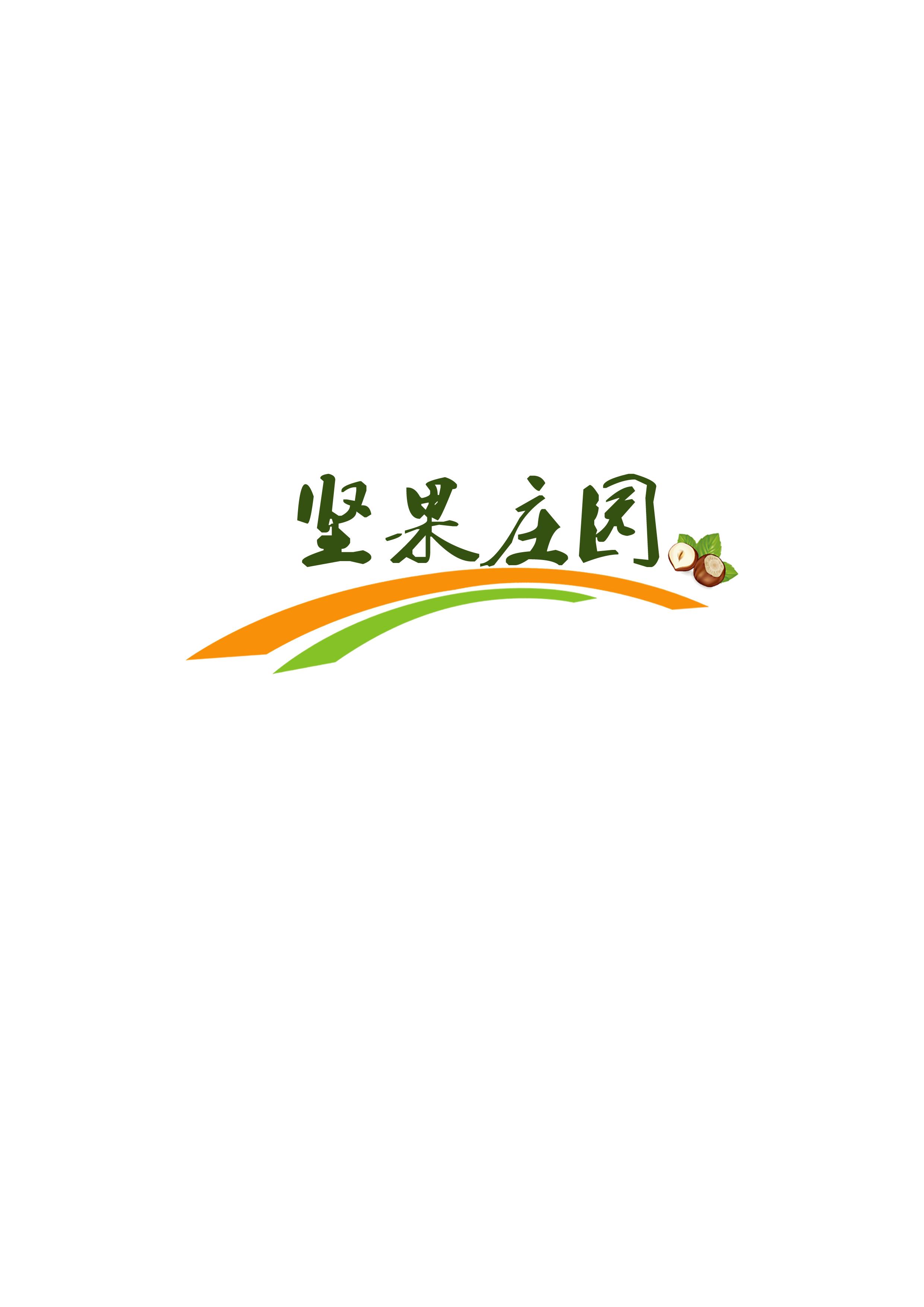 天津海华生源食品有限公司