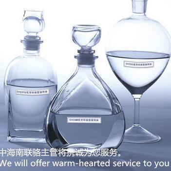 26号工业级白油液体石蜡出口海外市场