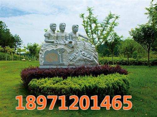 武汉长乐园陵园|武汉长乐园|长乐圆满殡仪服务