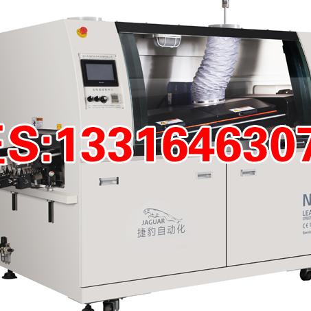 经济型环保小型波峰焊高效节能无铅波峰焊N250