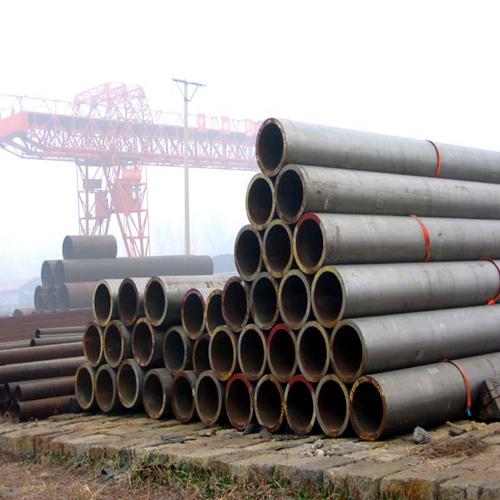 定做热扩非标焊管 直缝钢管 580镀锌焊管
