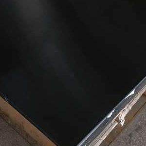 POM板 黑色 白色赛钢板