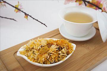闽台传统婚礼饮茶之风的形成