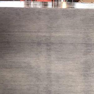 广东覆膜板生产厂家 广东菲林板生产厂家 广东覆膜板厂家直销