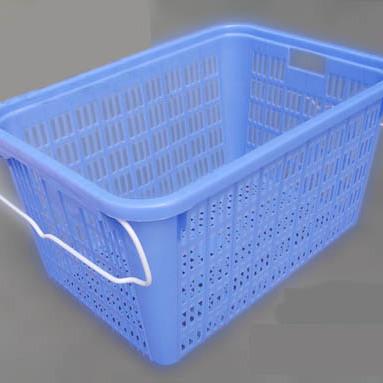 昭通塑料餐具消毒箱食品箱