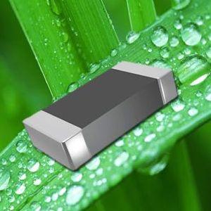 新能源汽车DC-DC电源专用高压贴片电容