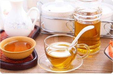花椒油的做法和不适宜人群