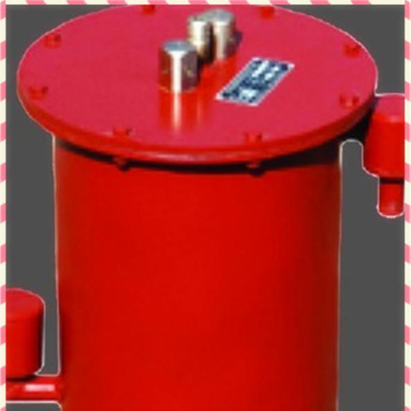 负压自动放水器 河南瓦斯放水器厂家售后咨询