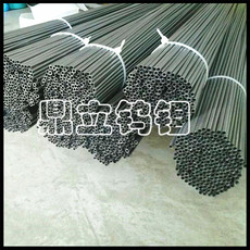 铌毛细管 铌管 铌合金管 铌制品 高纯铌 Nb1