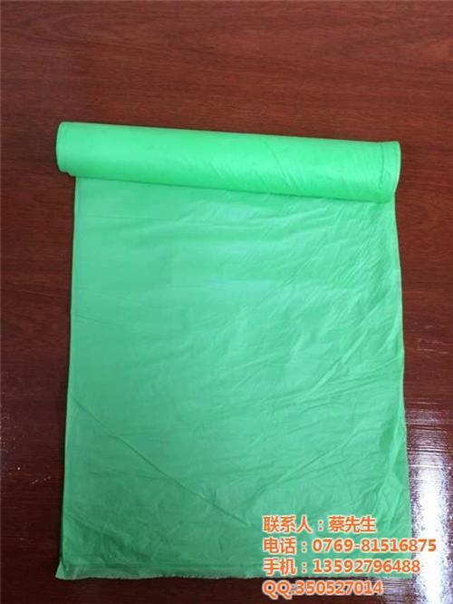 薄膜印刷、薄膜、硕泰包装薄膜袋