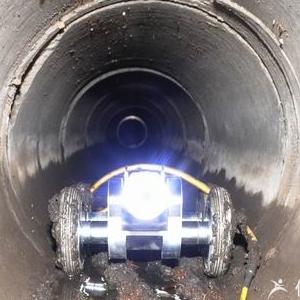 嘉兴管道漏水检测定位定点