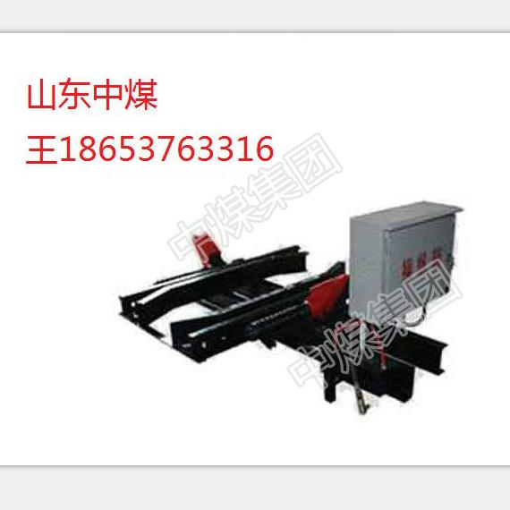 气动阻车器 气动阻车器价格 气动阻车器品牌保证