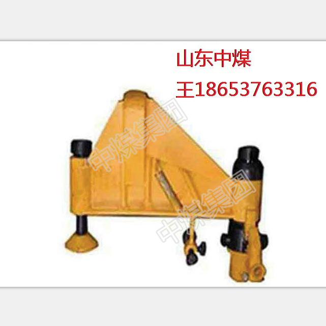 液压弯道器 液压弯道器价格 液压弯道器参数