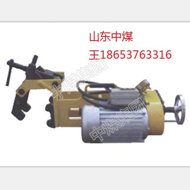 钢轨钻孔机 钢轨钻孔机价格 钢轨钻孔机特点