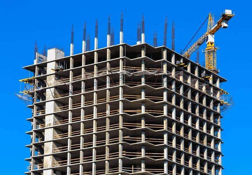 国务院办公厅关于促进建筑业 持续健康发展的意见