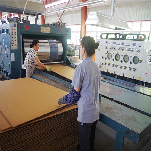 天津纸箱厂 慧达纸箱厂批量供应 瓦楞纸箱 三层五层七层 特硬纸箱