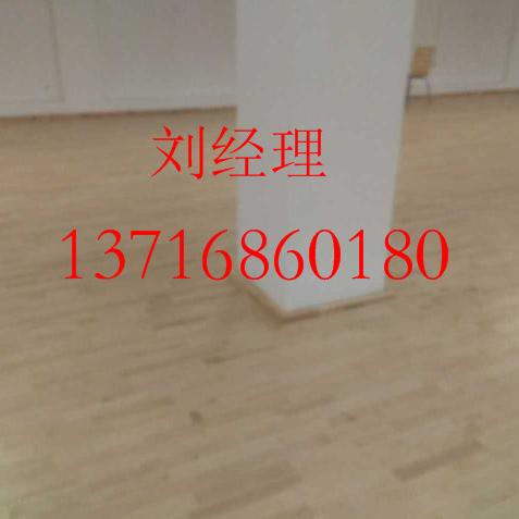 篮球场专用木地板 篮球场木地板价格 图片 规格 欧式地板 中国网库