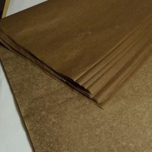 金属冲压吸油纸 五金包装纸 电子产品包装衬纸 电镀产品包装保护纸