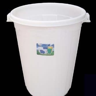 长沙塑料食品桶常德塑料周转箱长沙塑料托盘供应