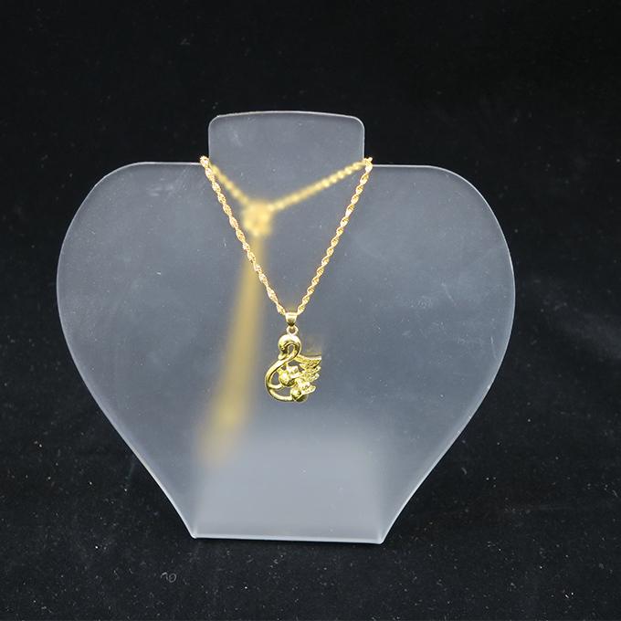 有机玻璃珠宝展架 直接厂家 一手货源 可加工定制 东莞粤丰展示
