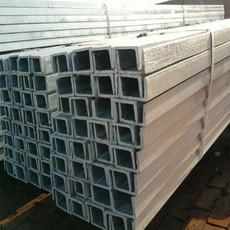 销售方管镀锌方管大口径小口径厚壁薄壁规格佛山方管厂现货供应15方至600方