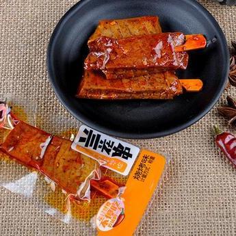 供应 秘制豆腐干