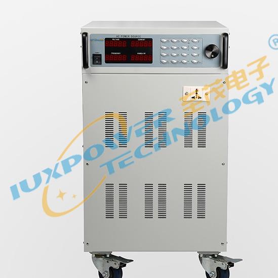 直流电源厂家直销全新正品精密可调150V80A开关稳压