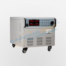 大功率高精度可调稳压6V300A直流电源
