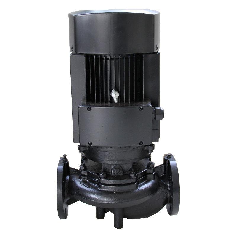 APL新型立式循环泵